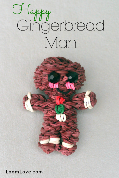 happy-gingerbread-man-gg