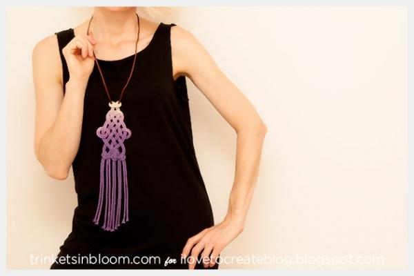 dip-dye-macrame-necklace-photo-2