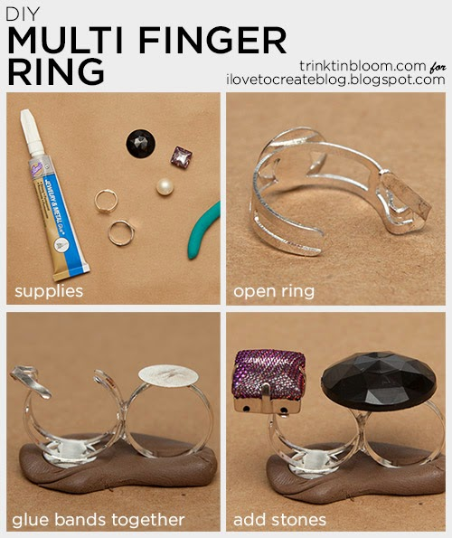 geo-multi-finger-ring-graphic