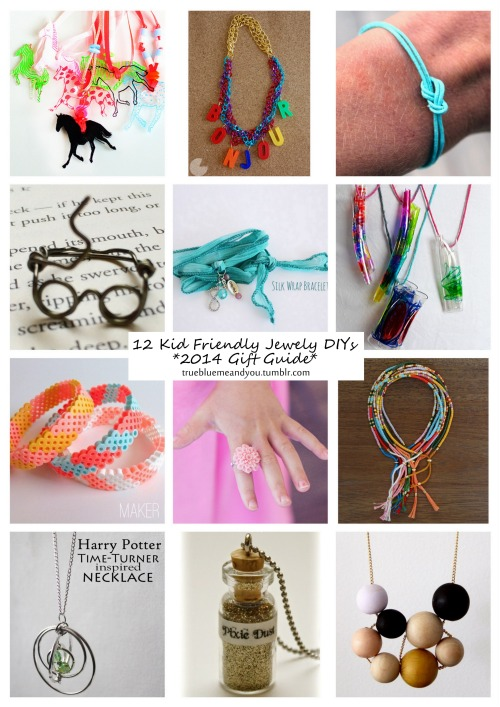 kids-jewelry-making-tutorials
