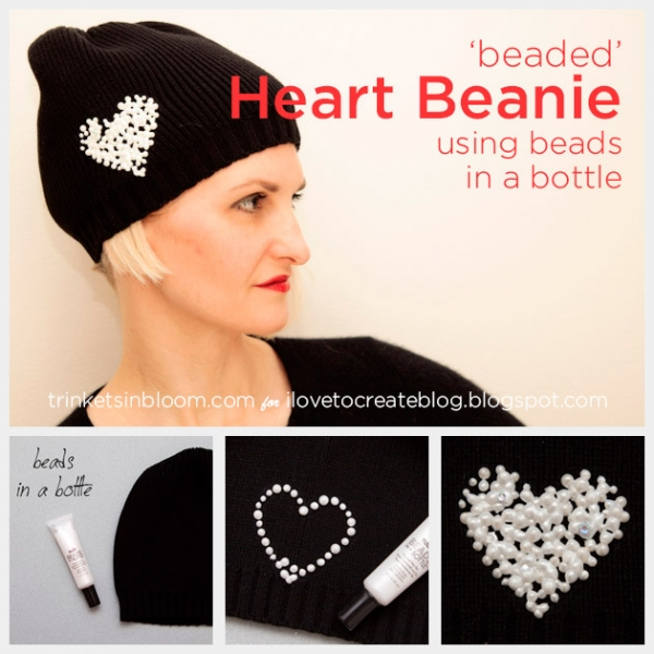 heart-beanie-feature-011314