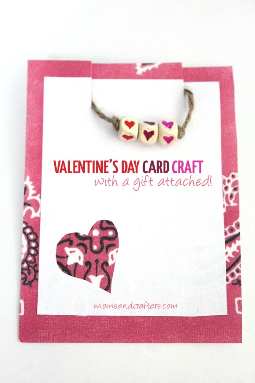 valentines-day-card-craft-cover
