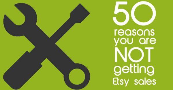 etsy-increase-sales