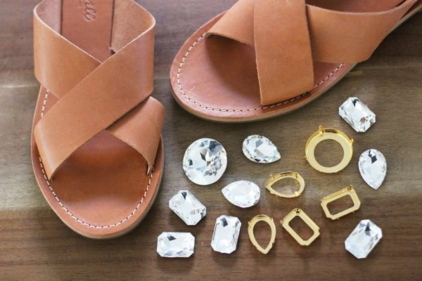leather-sandals