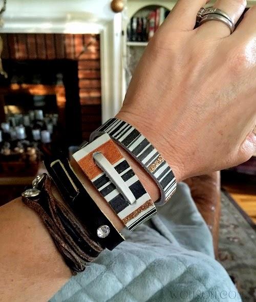 bracelet23-500-1