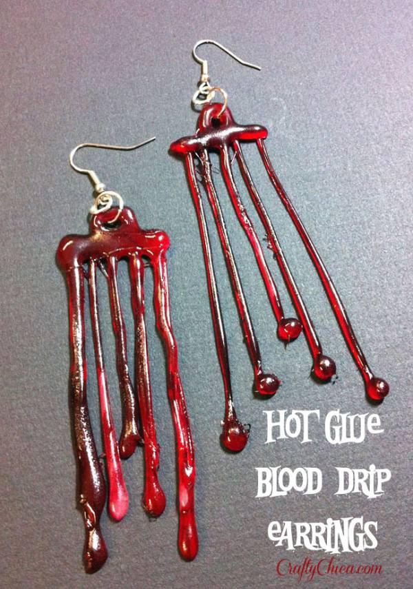 glueblood