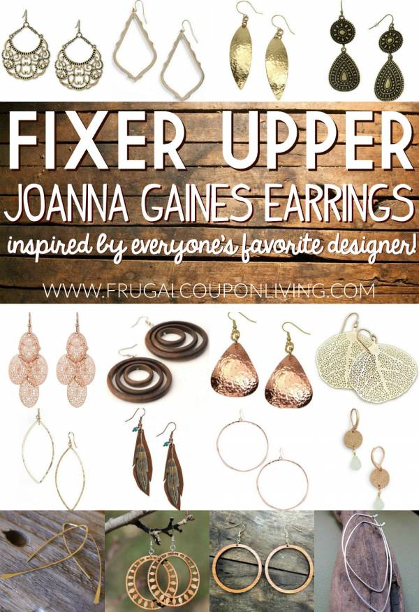 fixerupper