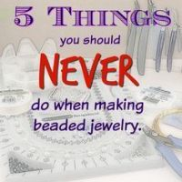 New to the beading world?
