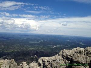 Harney Peak 2014 4