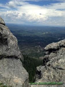 Harney Peak 2014 5