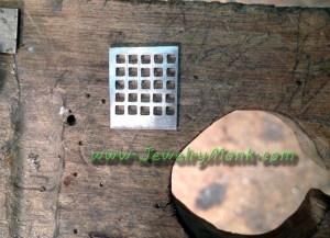 Square Holes (10)