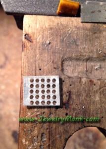 Square Holes (6)