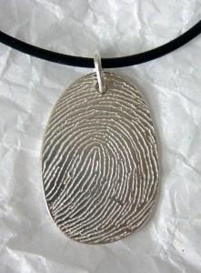 Fingerprint (13)