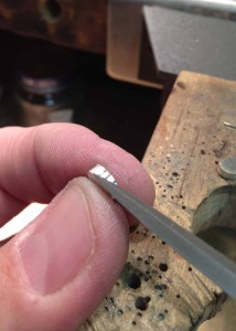 Oval Bezel Making2 (15)