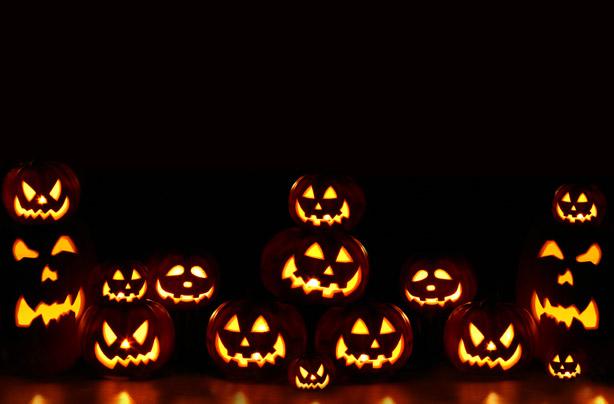 samhain, ancestral healing, halloween