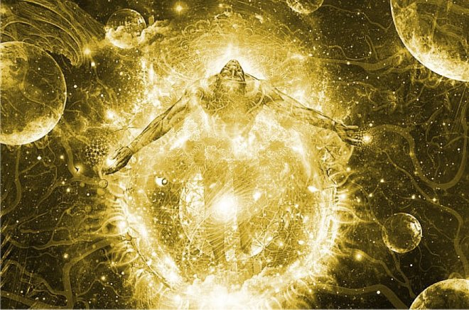 ascension symptoms, solar flares, energy shifts, awakening, spiritual growth