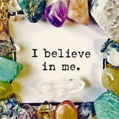 belief mindset focus self love healing law of attraction loa