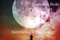 readings reiki healing nutritional cleansing intermittent fasting weight loss