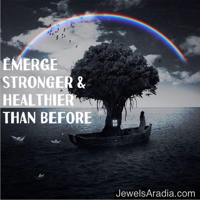 free meditation, guided meditations, meditation, healer, healing support, empath support, distance reiki, remote reiki, reiki, energy healing, free