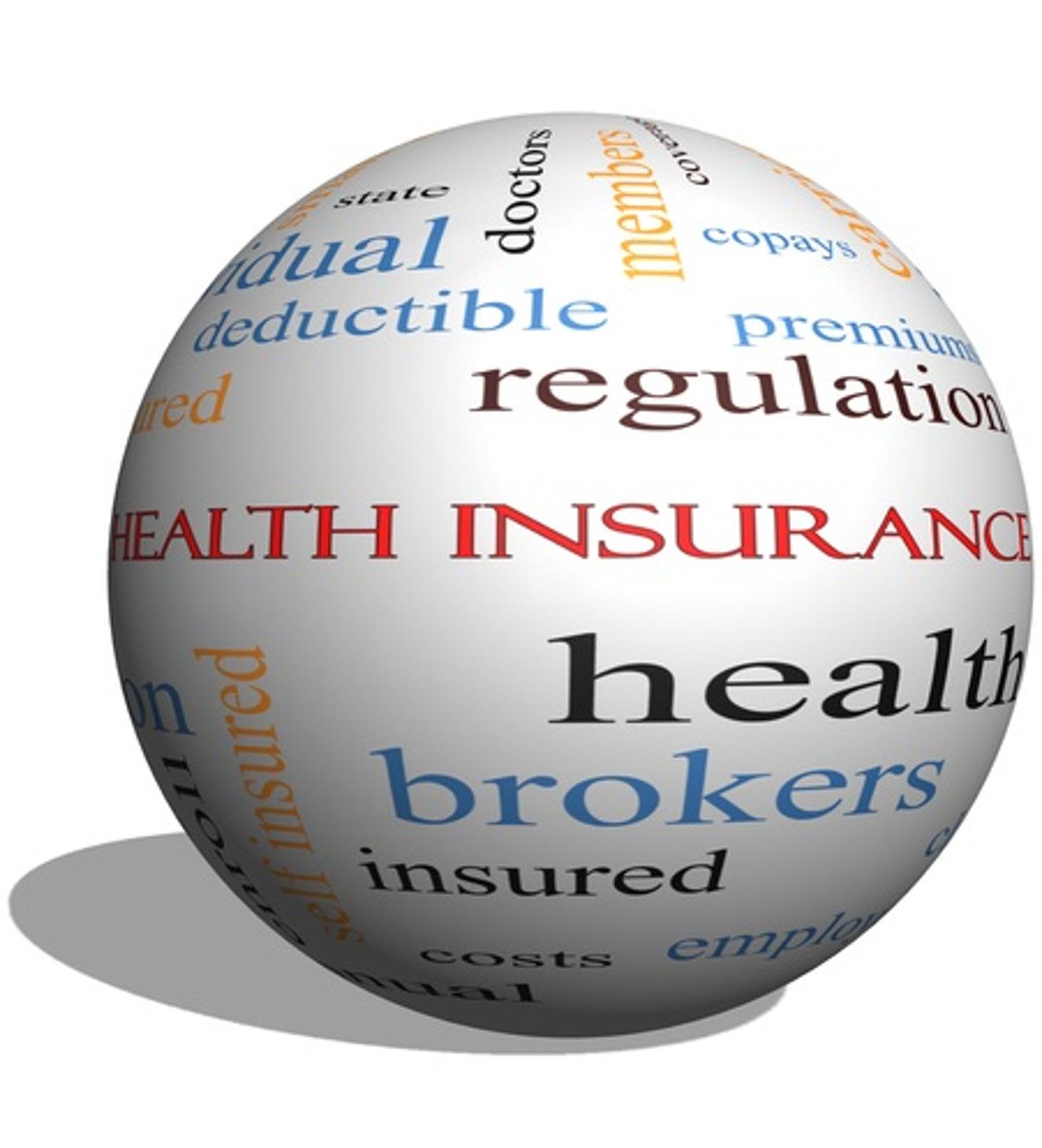 HealthInsuranceBrokers2
