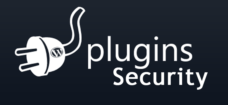 Image result for theme and plugin secure