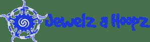 Jewelz a Hoopz