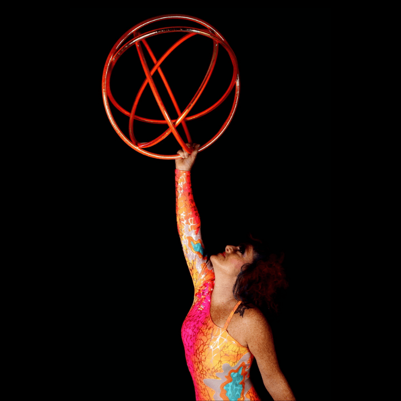 Jewelz A Hoopz - Mini Sphere- Aeon Costume- 800x800