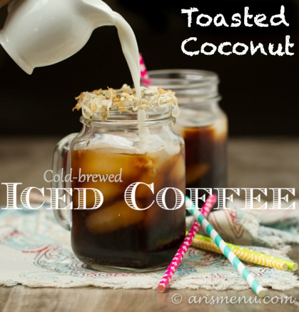 Toasted-Coconut-Cold-brewed-Iced-Coffee.jpg