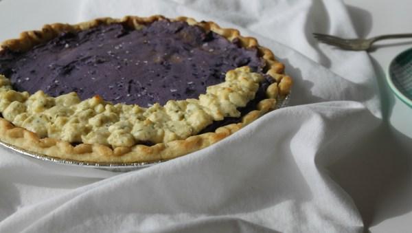 moon-pie