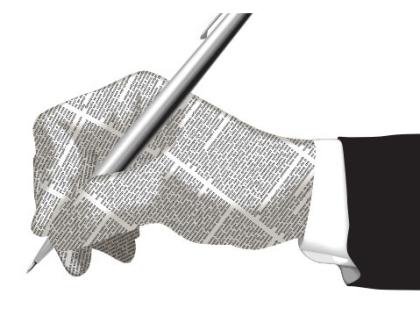 "Letter To NYMag Editor On Orthodox Jewish ""Fundamentalists"""