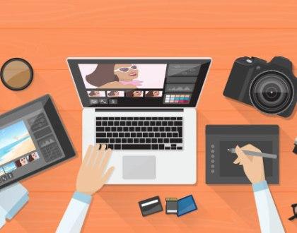Now Hiring: Video/Editor Intern