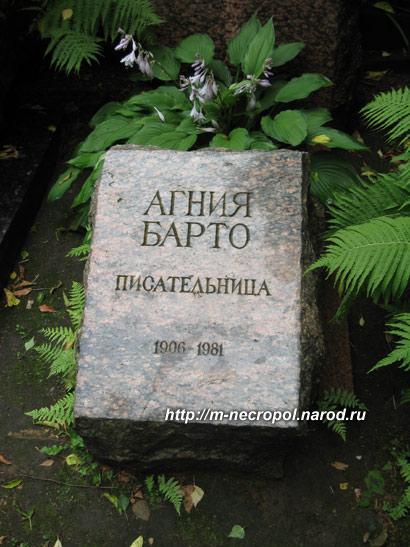 Еврейский мемориал Виртуальный некрополь