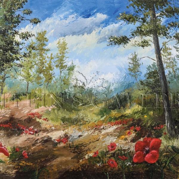 ציורי נוף
