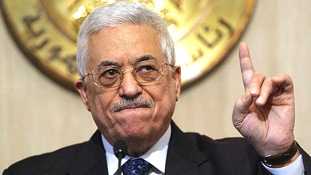 Image result for abbas