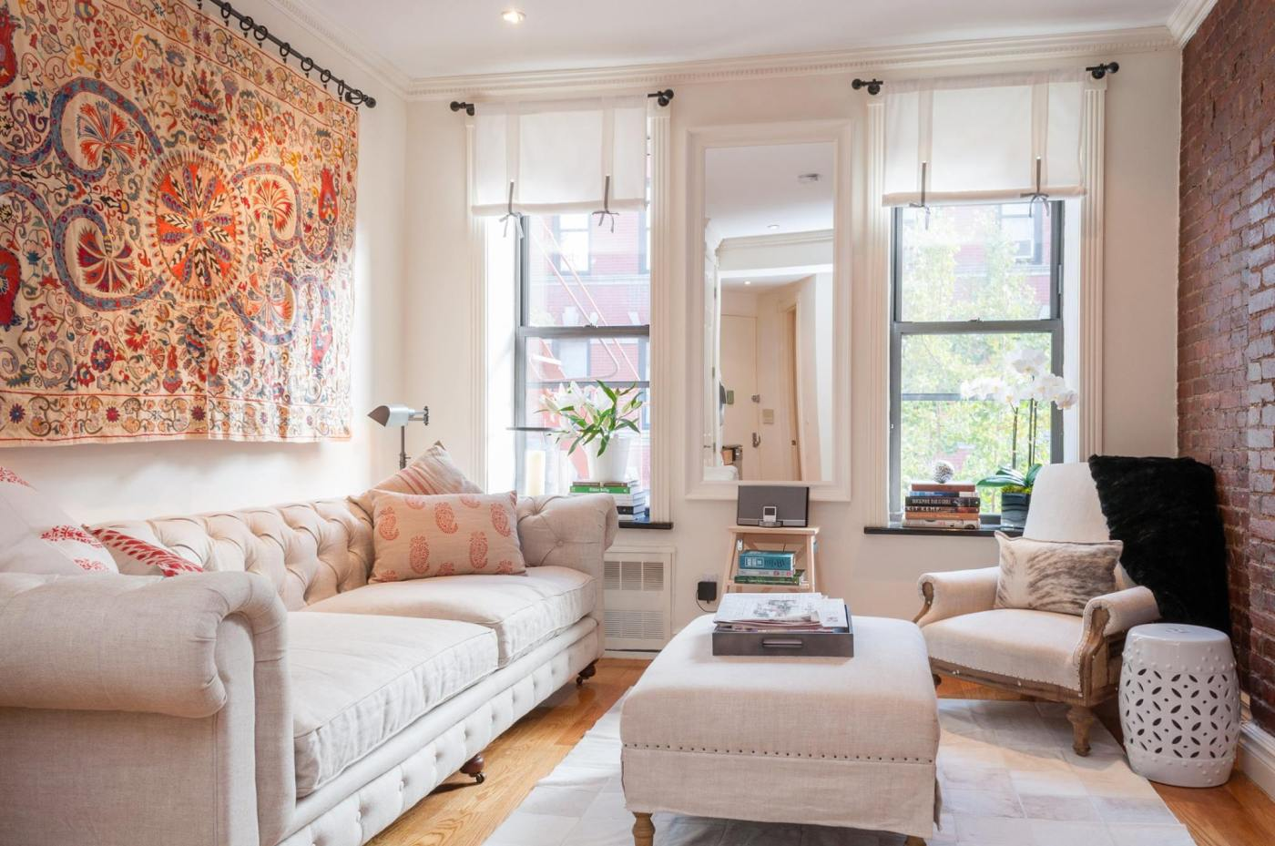 More Than Half of NYC's Airbnb Listings Could Be Illegal - Jewish Business NewsJewish Business News
