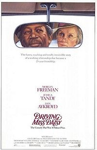 200px-Driving_Miss_Daisy_