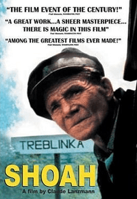200px-Shoah_film