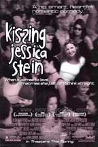kissing-jessica-stein-10000648