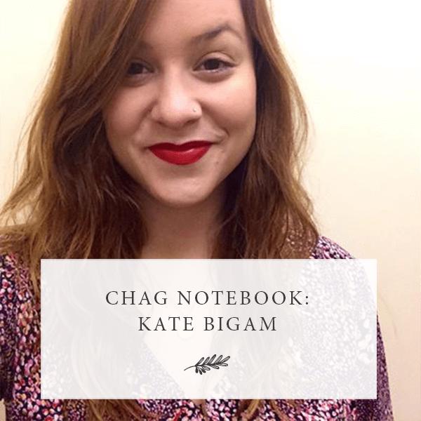 ChagNotebook_KateBigam_600