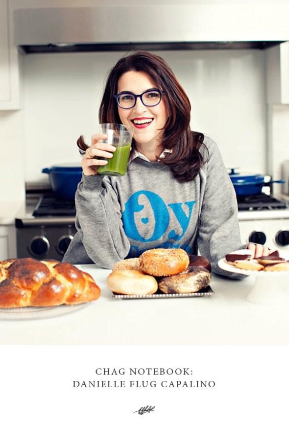 Jewish Food Hero Food Feelings And Finding Peace