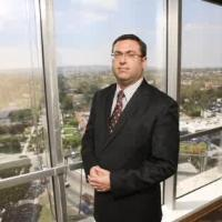 7 Questions with Baruch C. Cohen, Esq.