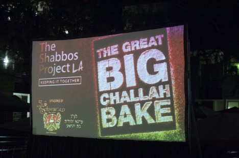 Shabbos project (8)