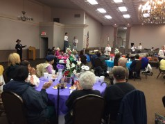 Ohr Eliyahu boys bring Purim joy to local seniors3