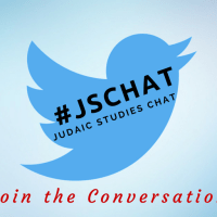 New Hashtag To Help Teachers Collaborate