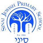 Sinai Jewish Primary School