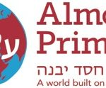 Alma Primary