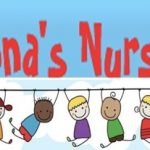 Helena's Nursery