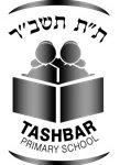 Tashbar Primary School