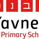 Yavneh Primary School
