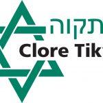 Clore Tikva